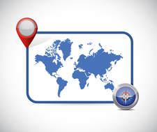 eBooks, cases, quizzes & certificates - international